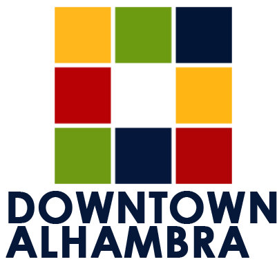 Downtown Alhambra Business Association